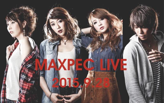 maxpec_live_top