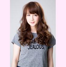 o_amamiya_samune_02.jpg