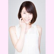 o_matsuoka_samune_01.jpg