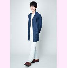 o_niijima_samune_01.jpg