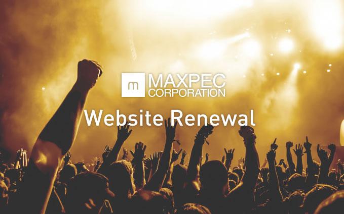website_renewal_img2
