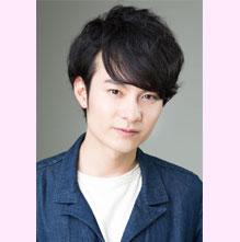 o_niijima_samune_03.jpg
