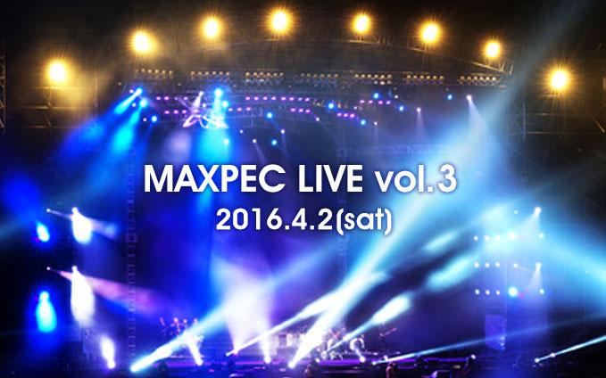 maxpeclive3
