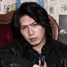 kazuki_ohta_thumb_20160610.jpg