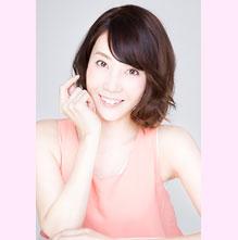 megumi_matsuoka_thumb_201606101.jpg