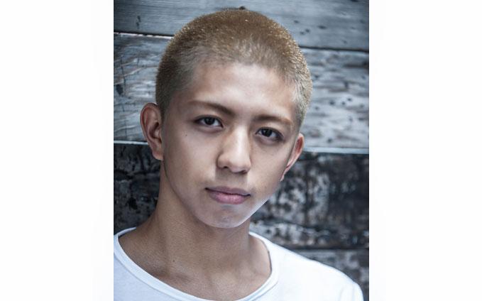 kei_hasizume_main_20160722