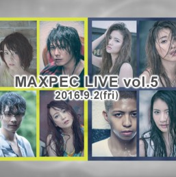 maxpeclive5_img
