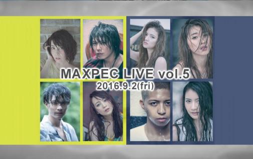 news_img_20160819_2