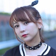 amamiya_list170706.jpg